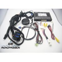 Wholesale NTG5.0 Radio Navigation Video Interface Integrated Kit Reversing Navigation System from china suppliers