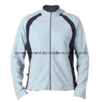 Wholesale Women′s Polar Fleece Jacket (PH-J10) from china suppliers