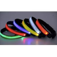 Wholesale Led lighting collar from china suppliers