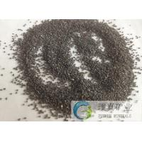Wholesale Emery sand/Emery granular/Emery stone for material in ceramics shapes from china suppliers