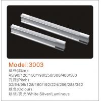 Wholesale furniture handles & knobs, cabinet handles & knobs 1 from china suppliers