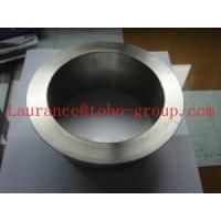Wholesale ASTM A182 wp316 stainless steel butt welded stub end from china suppliers
