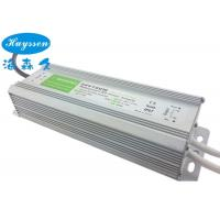 Wholesale Custom Constant Voltage Power Supply With CE , RoHs from china suppliers