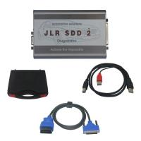 Wholesale V146 JLR SDD2 for Landrover and Jaguar Diagnose and Programming Tool from china suppliers