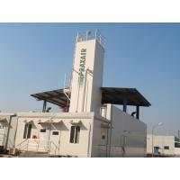 Wholesale PRAXAIR  1000 Nm3/h EPC High Purity Nitrogen Generator Air separation plant engineering project from china suppliers