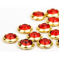 Buy cheap Sell hot fix rim rhinestones from wholesalers