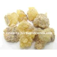 Wholesale Boswellic Acid, CAS#: 471-66-9, Boswellia serrata Extract, Chinese manufacture, Anti-inflammatory, Boswellia Resin from china suppliers