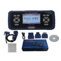 Wholesale OBD SKP-900 Universal Car Diagnostic Scanner Handheld Car Key Programmer from china suppliers