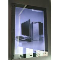Wholesale Mirror light box Mirror led light box magic light box, washroom light box, WC light box ,wc MIRROR from china suppliers