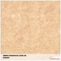 Wholesale 600x600mm Most Popular Kitchen Floor Rustic Tile from china suppliers