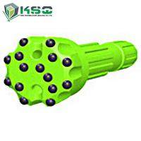 Wholesale Mining Rock Drilling Tools DTH Drill Bits With Through Reverse Circulation from china suppliers