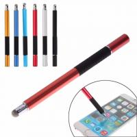 Wholesale Precision Capacitive Touch Screen Stylus Pen For IPhone Pad / Samsung Tablets Phone from china suppliers