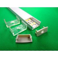 Wholesale AK-AP012  Led linear light from china suppliers