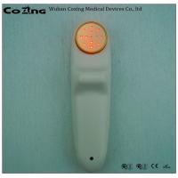 Wholesale Cool Laser light pain relief therapy Clinic Proved the excellent treatment efficiency from china suppliers