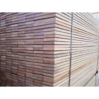 Wholesale Teak Solid Wood Decking (BTD-VII) from china suppliers