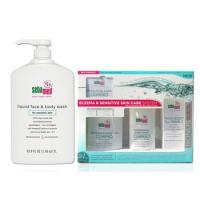 Wholesale personal care facial cleanser from china suppliers