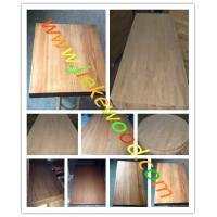 Wholesale sell ash solid wood top from china suppliers