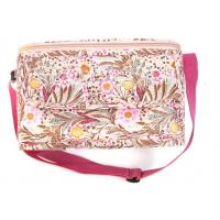 Wholesale beautiful printing cooler bag from china suppliers