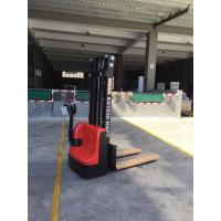 Wholesale Most polular forklift in EURO electric forklift 1ton/3m lifting height  with adjustable fork  USD2250/UNIT  promotion from china suppliers