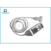 Quality PLT-704AT Compatible Ultrasonic Transducer Linear for Ultrasound system for sale
