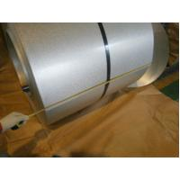 Wholesale Hot Dipped Galvalume Steel Coil / Sheet With 0.30 - 1.50 mm Thickness from china suppliers