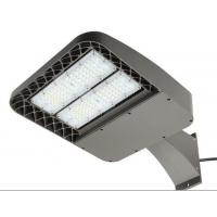 Wholesale 80W Cool White Led Parking Lot Lights , High Power External Led Area Lighting from china suppliers