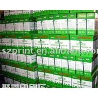 China A4 photocopy paper on sale