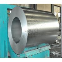 Quality Thickness 0.65mm Galvanized Steel Coil Hot Dipped Zinc Coated Steel Sheet Coil for sale