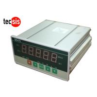 Wholesale Industrial Electronic Digital Weighing Indicator With Torque Sensor from china suppliers