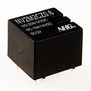 Wholesale Sealed Mini Relay from china suppliers