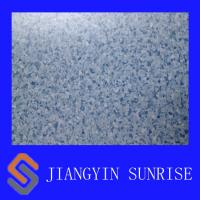 Wholesale Customized Non - Slip Commercial Decorative Vinyl Floor Tiles For Stairs from china suppliers