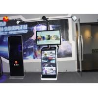 Buy cheap HTC 9D VR Mini Super Hero Platform Shooting Simulator Games 360 Walking Around from wholesalers