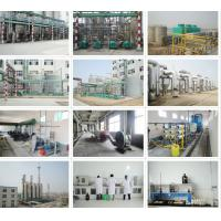 Wholesale ANFO Grade 99.6 % Porous Prills Ammonium Nitrate Explosives PPAN LDAN NH4NO3 for Mining from china suppliers