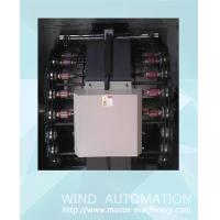 Wholesale Armature tricking tracking machine WIND-ZDG series from china suppliers
