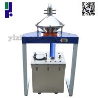 Wholesale Automatic Powder Coating Recovery Machining from china suppliers
