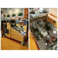 Buy cheap Fully Automatic & Control-Speed Traditional Chinese Medicine Pill Making Machine from wholesalers
