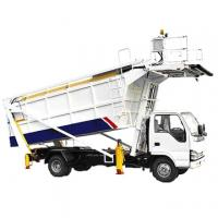 Wholesale WXQ5060ZLJ Garbage Truck from china suppliers