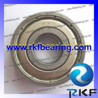 Wholesale 6201 ZZ V2 SRL ABEC-3 RKF Deep Groove Ball Bearings for automobiles, motorcycles from china suppliers