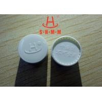 Wholesale Vitamins Fresh Retain Food Grade Desiccant 1.5g With Moisture Proof Degradable from china suppliers