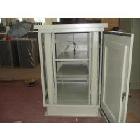 Wholesale SK65125-GH/ IP55/ Outdoor Cabinet/outdoor communication cabinet from china suppliers