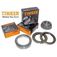 Wholesale Timken Tapered/Taper Roller Bearing from china suppliers