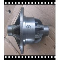 Wholesale FOTON 2403000-HF17030,DIFFERENTIAL ASSEMBLY,FOTON TRUCK PARTS,HIGH QUALITY from china suppliers