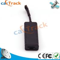 Wholesale Car GPS Tracker Vehicle GPS Tracking Device Mini Real Time Tracking GPS Locator from china suppliers