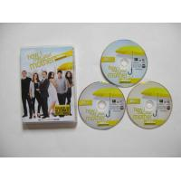 Buy cheap 2015 New arrivals Tv Series How I Met Your Mother Season 1-9 movie available from wholesalers