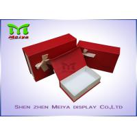 Wholesale Pretty Renovate Type Cardbaord Decorative cardboard boxes with lids from china suppliers