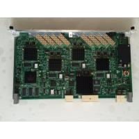 Quality Genuine module MA5680T MA5683T OLT for Installation commissioning H802EPBD for sale