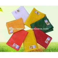 Wholesale Potato Packing Mesh Bag for Sale from china suppliers