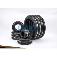 Wholesale 300 MM Width Rubber Air Spring S-400-3 / S-300-2 / S-100-2 / S-90-2 For Knuckle Type Presses from china suppliers