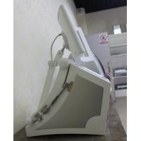 Wholesale PDT Red light therapy for wrinkles , Phototherapy Equipment Distributors from china suppliers