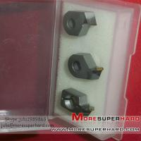 Wholesale Natural diamond Tool,Natural Diamond Tools from china suppliers